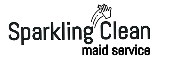 Sparkling Clean  Maid Service
